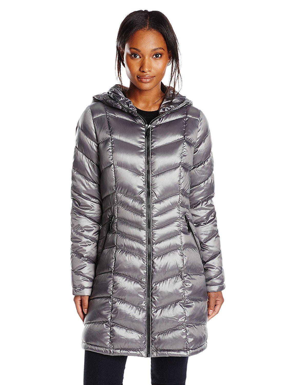 Pin By Catharine Jones On Fashion Fashion Fashion Down Coat Calvin Klein Women Down Jacket [ 1500 x 1154 Pixel ]