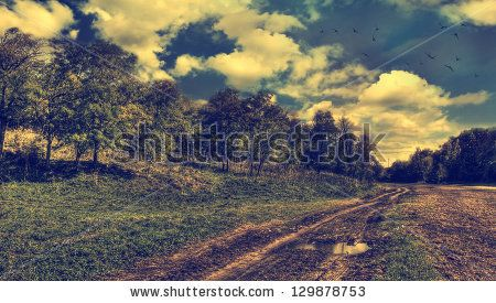 Woods Vintage Stock Photos, Woods Vintage Stock Photography, Woods Vintage Stock Images : Shutterstock.com