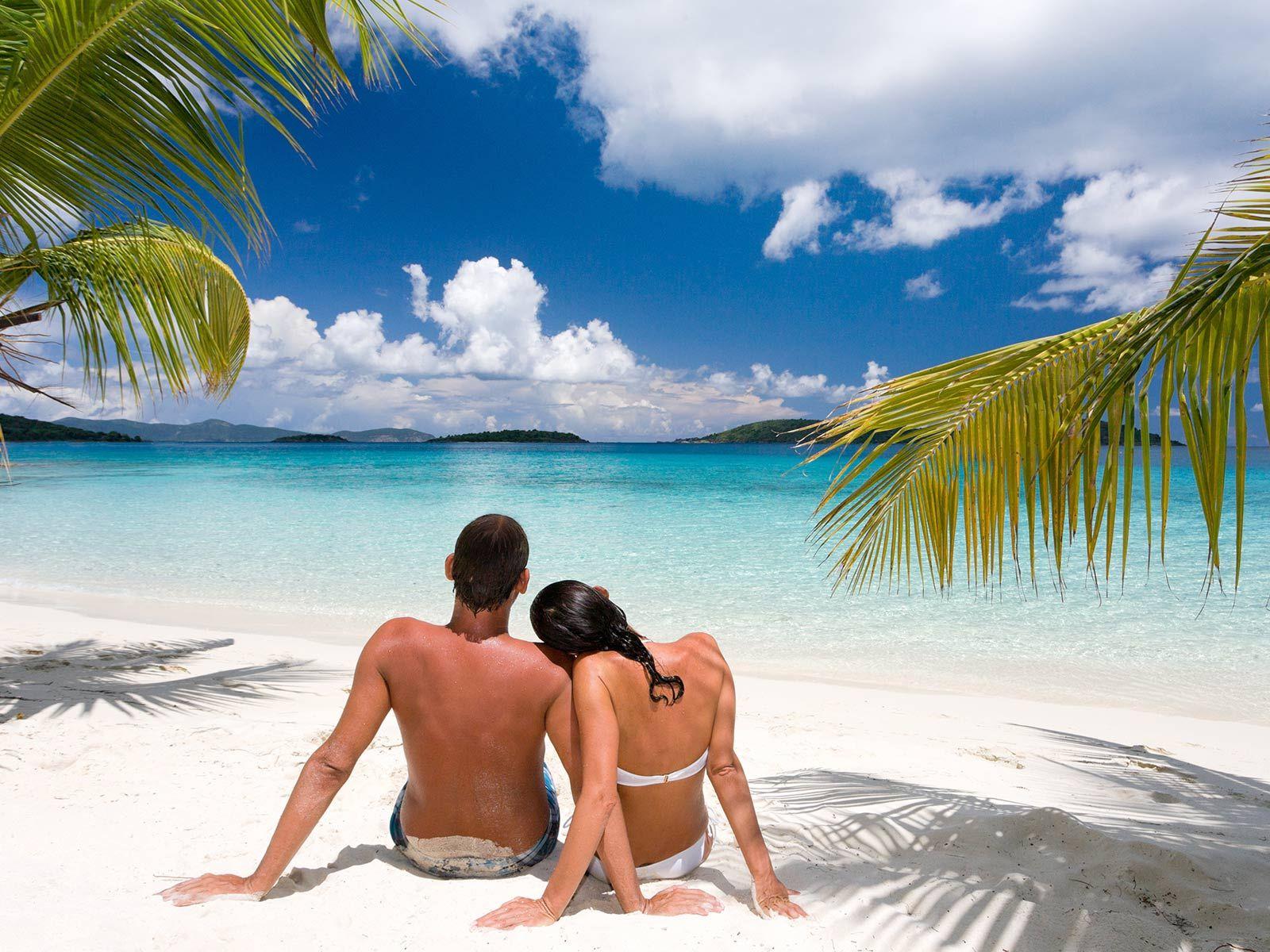 best+travel+deals+ever