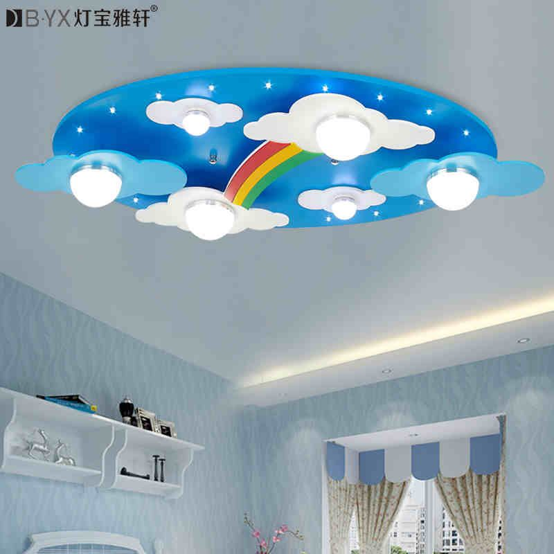 lamps lighting bedroom colorful fun and kids on cool kid s for