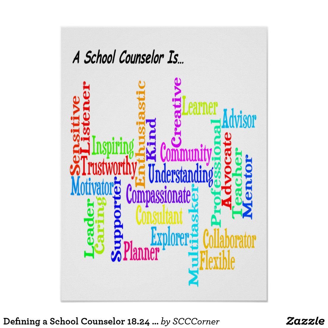 Pin On School Administration Educational Leadership