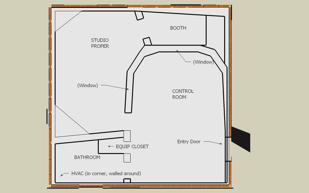 95346d1221523410-how-much-space-between-leaves-inside-studio-dimensions-idea-post-1.jpg (1020×638)