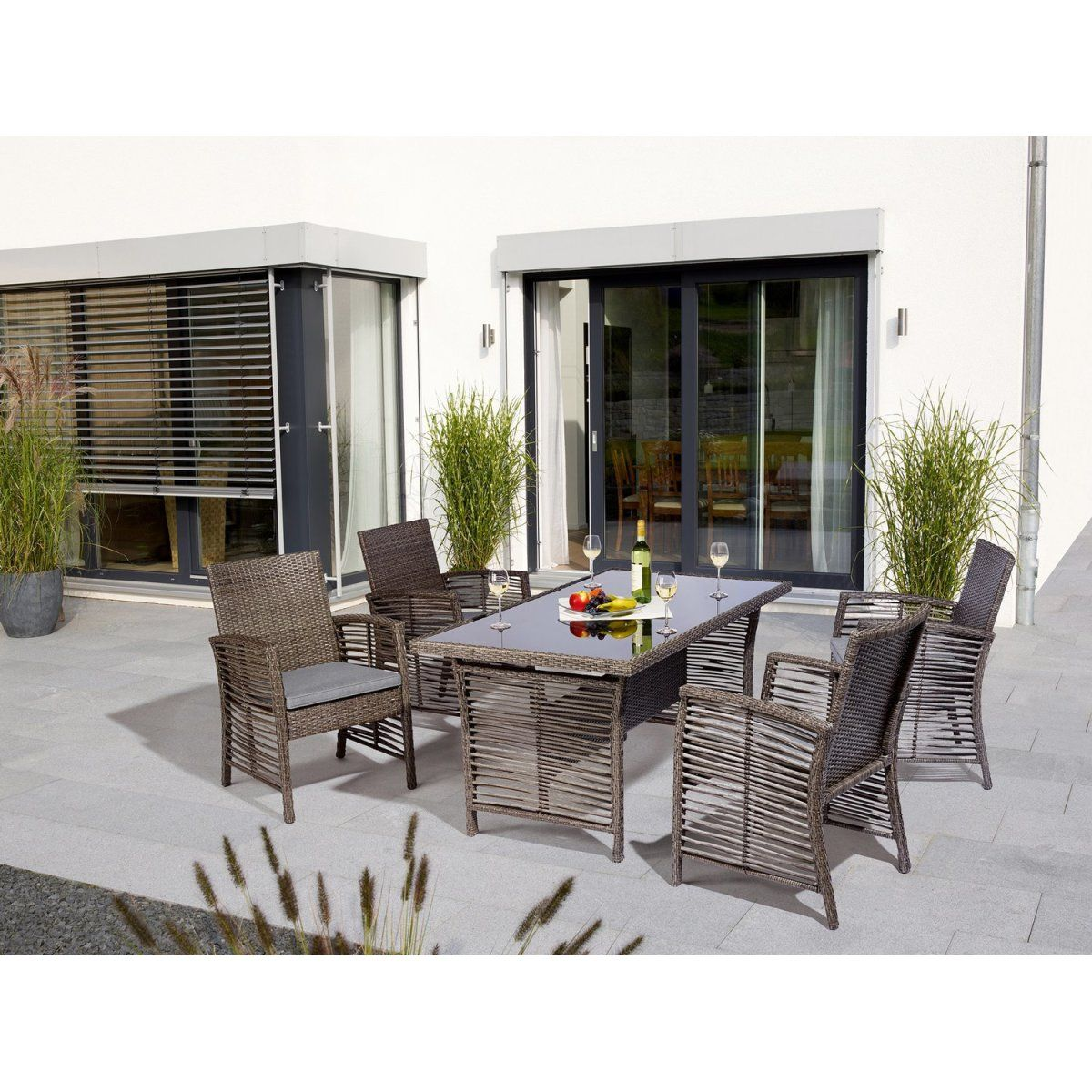 outdoor living gartenmobel obi, obi dining-gruppe fallston 5-tlg. jetzt bestellen unter: https, Design ideen