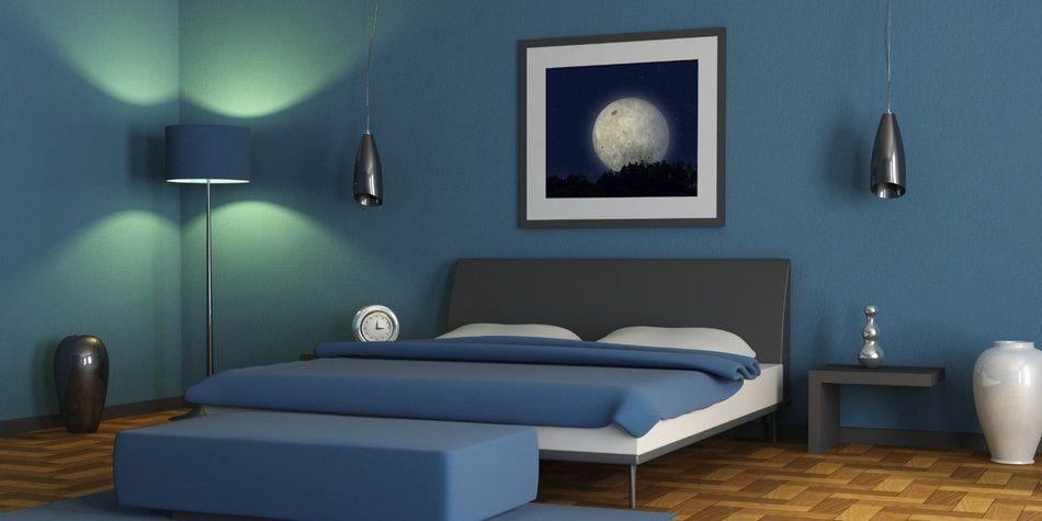Eid Card Background Design Schlafzimmer wand designs