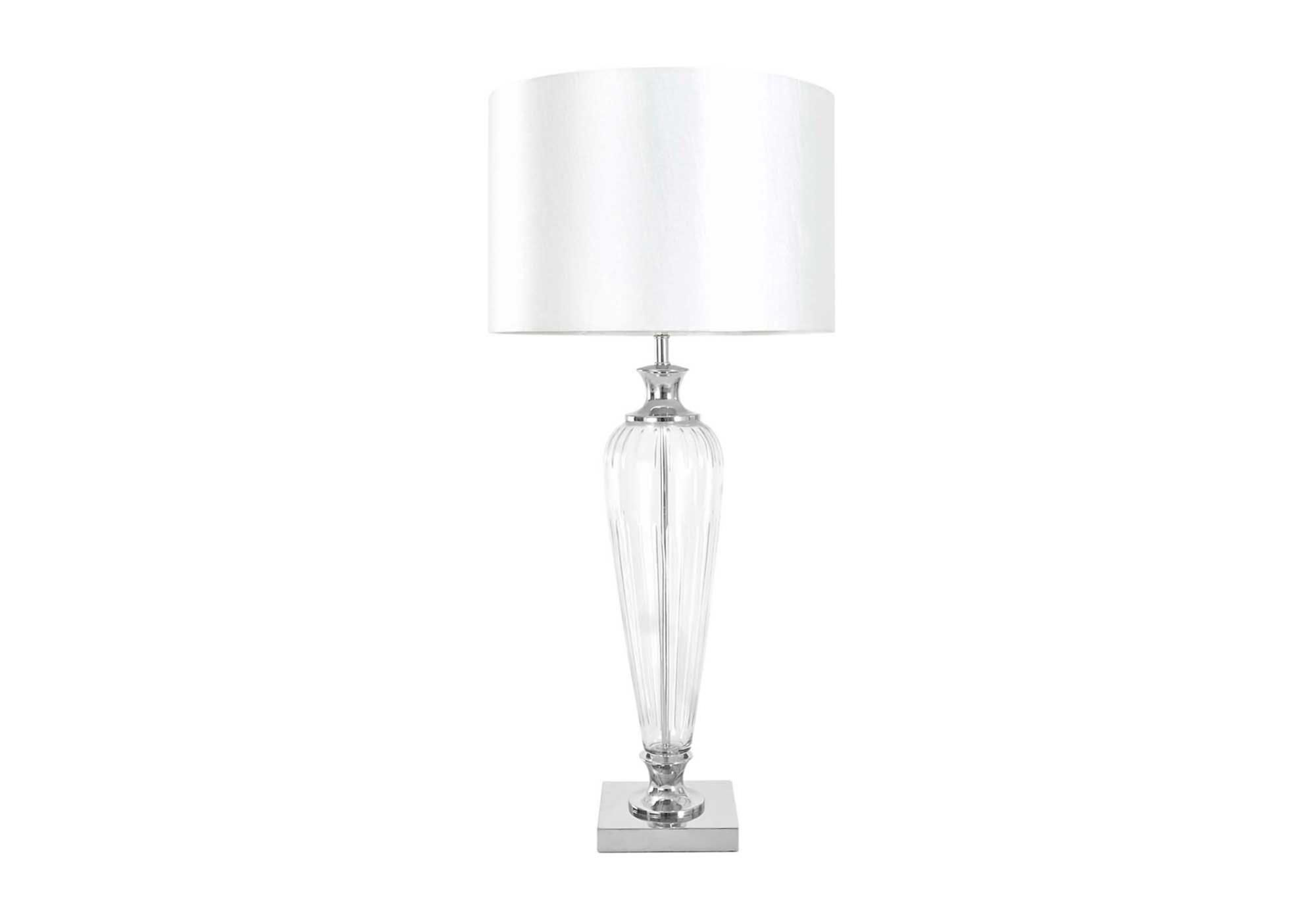 Hinton Table Lamp Lighting 2 Of
