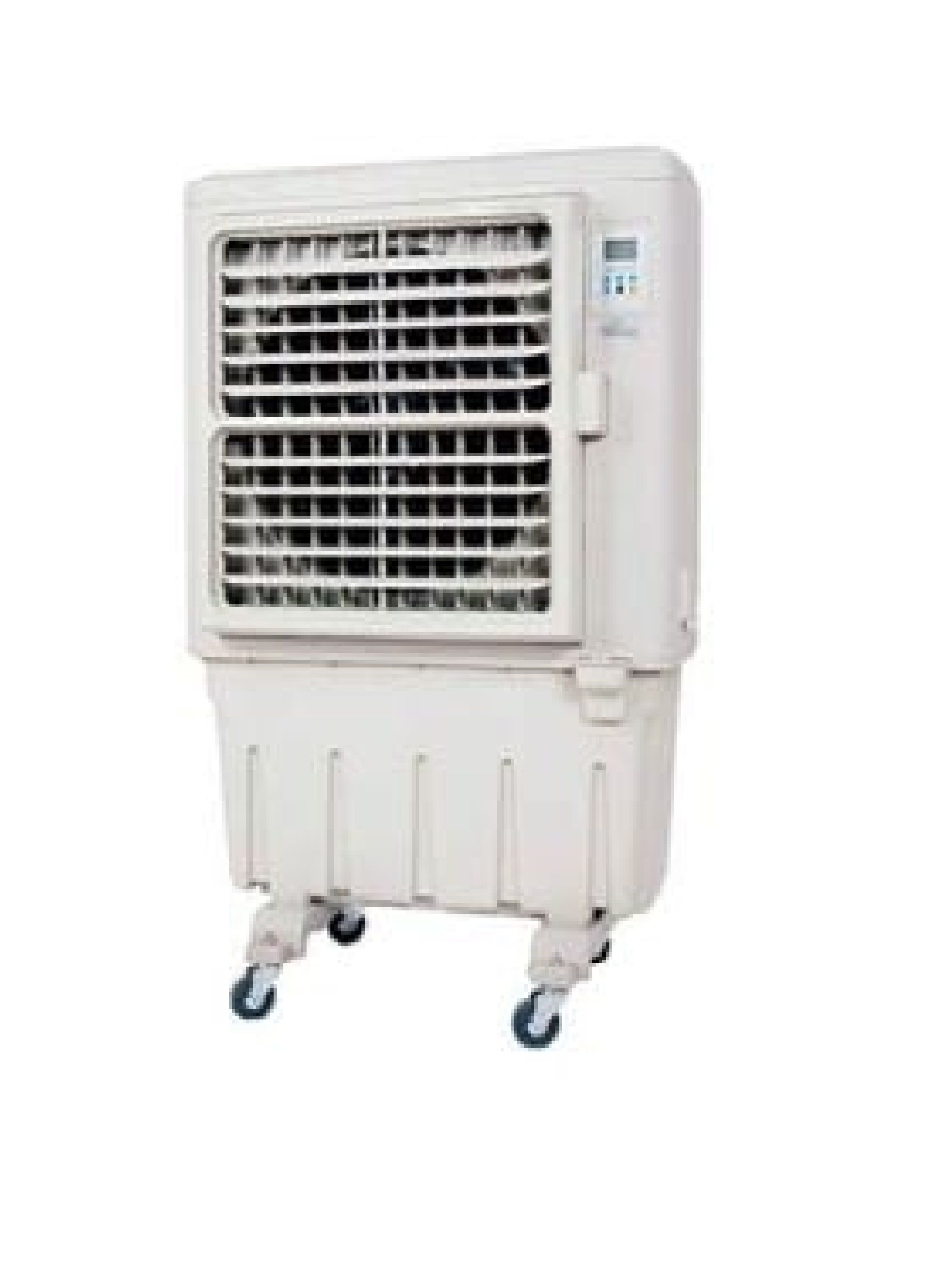 Hyd 8000 Portable Outdoor Air Cooler Conditioner Hydrocool Uae Air Cooler Decorating Tips Rental Decorating Tips