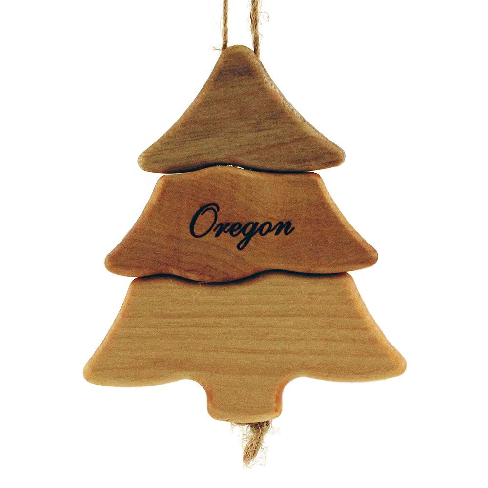 Ordinary Wooden Christmas Ornaments Part - 3: Wood Christmas Tree Ornament L T Precision Woodcraft 0JLkR5no