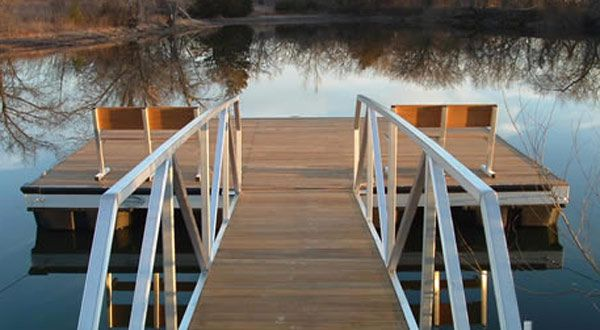 boat docks design - Bing Images | outdoor/gardening/landscaping ...