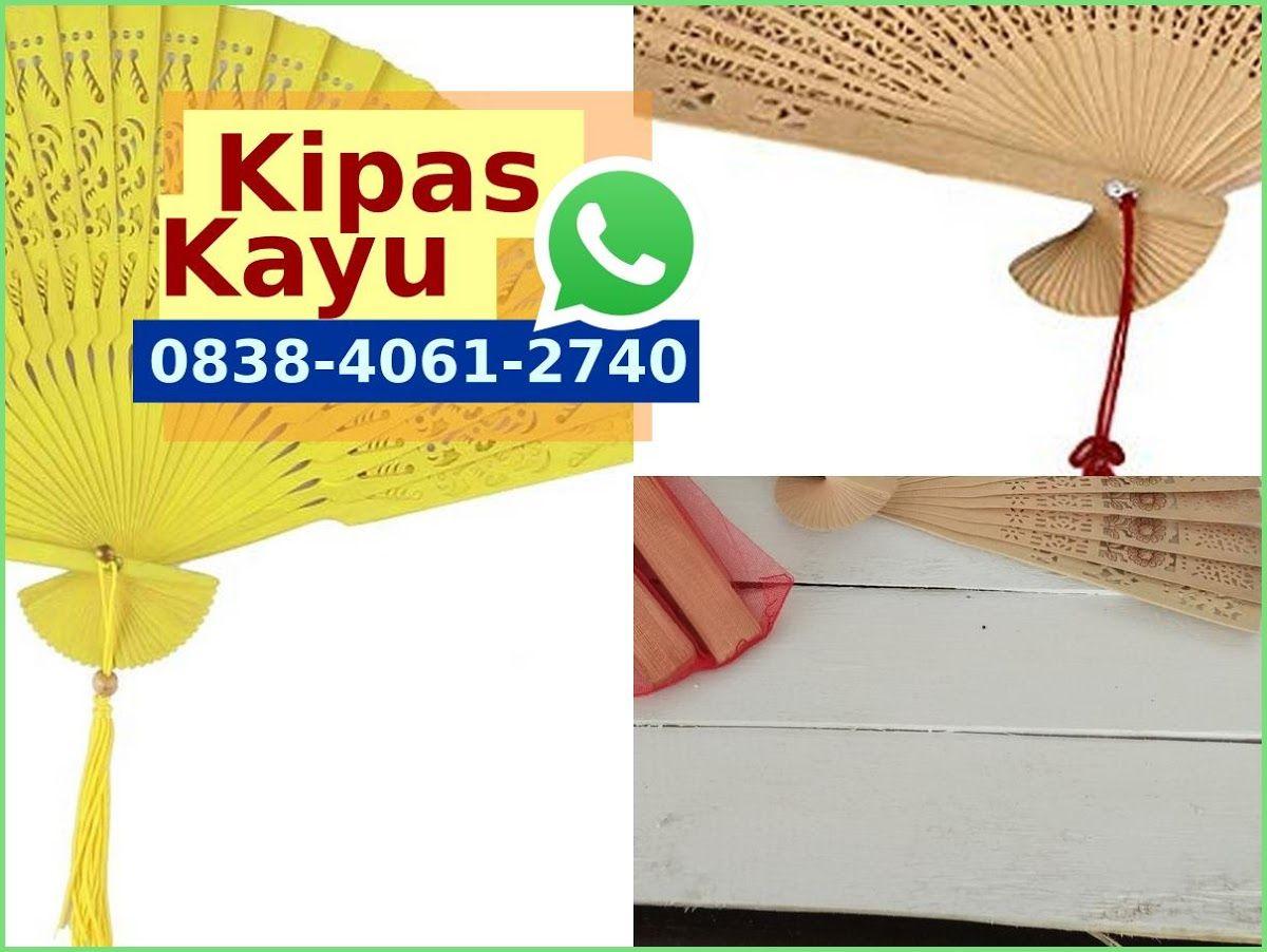 Gagang Kipas Kayu O838 4o6i 274o Whatsapp Kipas Kayu Pencak Silat