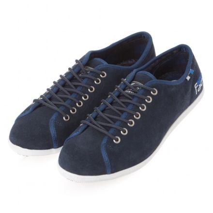 Zapatillas Indian Generation Azul