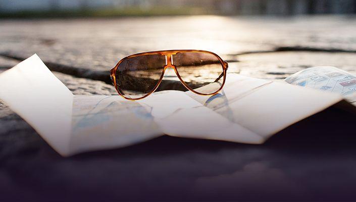 4cab5efc39 Carrera - Eyewear Since 1956
