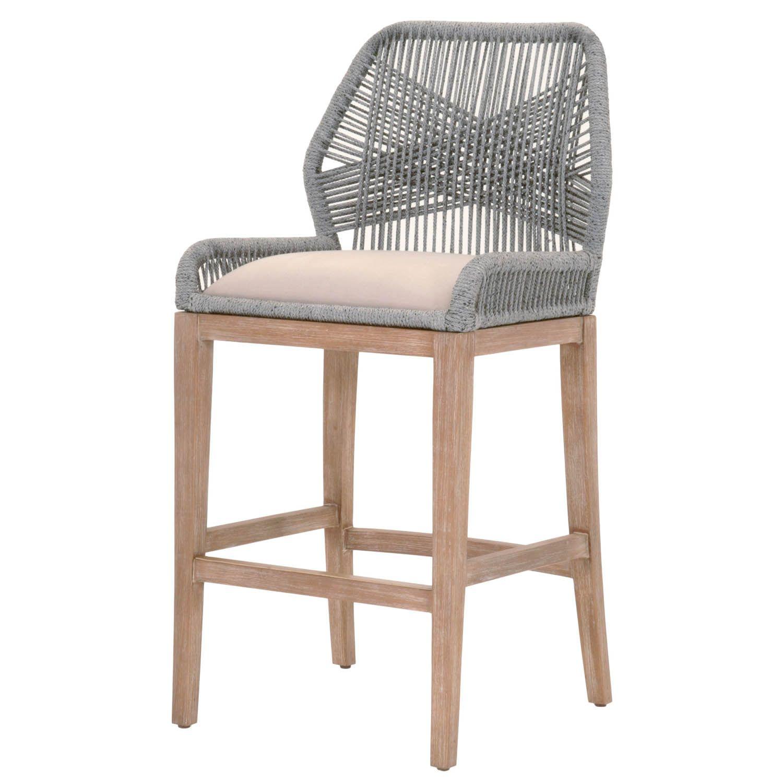I think I found my new bar stools for kitchen island ...