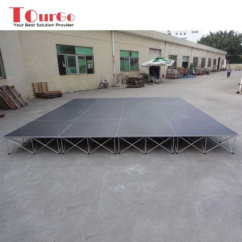 stage rental toronto 16ft x 16ft portable stage platforms for sale