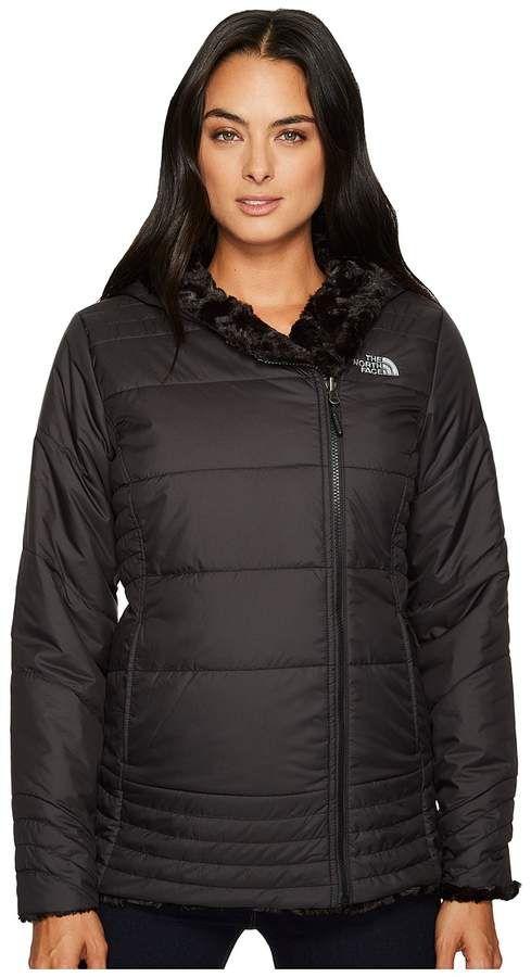 8e5337738 Mossbud Swirl Parka Women's Coat #durable#DWR#repellent | home ...