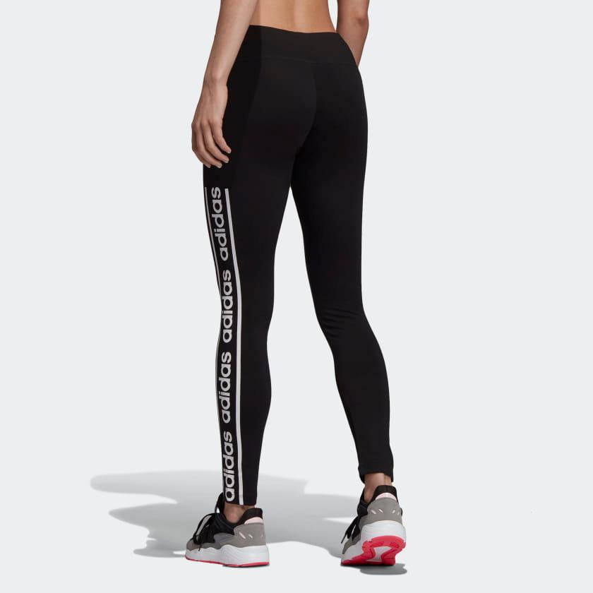 adidas 90s leggings