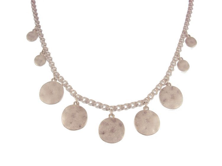 Bridesmaid Pearl Jewelry Sets Cheap
