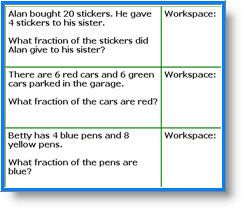 Printables Math Problem Solving Worksheets 1000 images about multistep math problems on pinterest go student and common core standards
