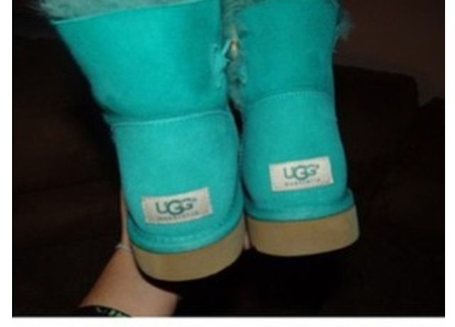 Blue Uggs Ugg Boots Uggs Ugg Boots Cheap