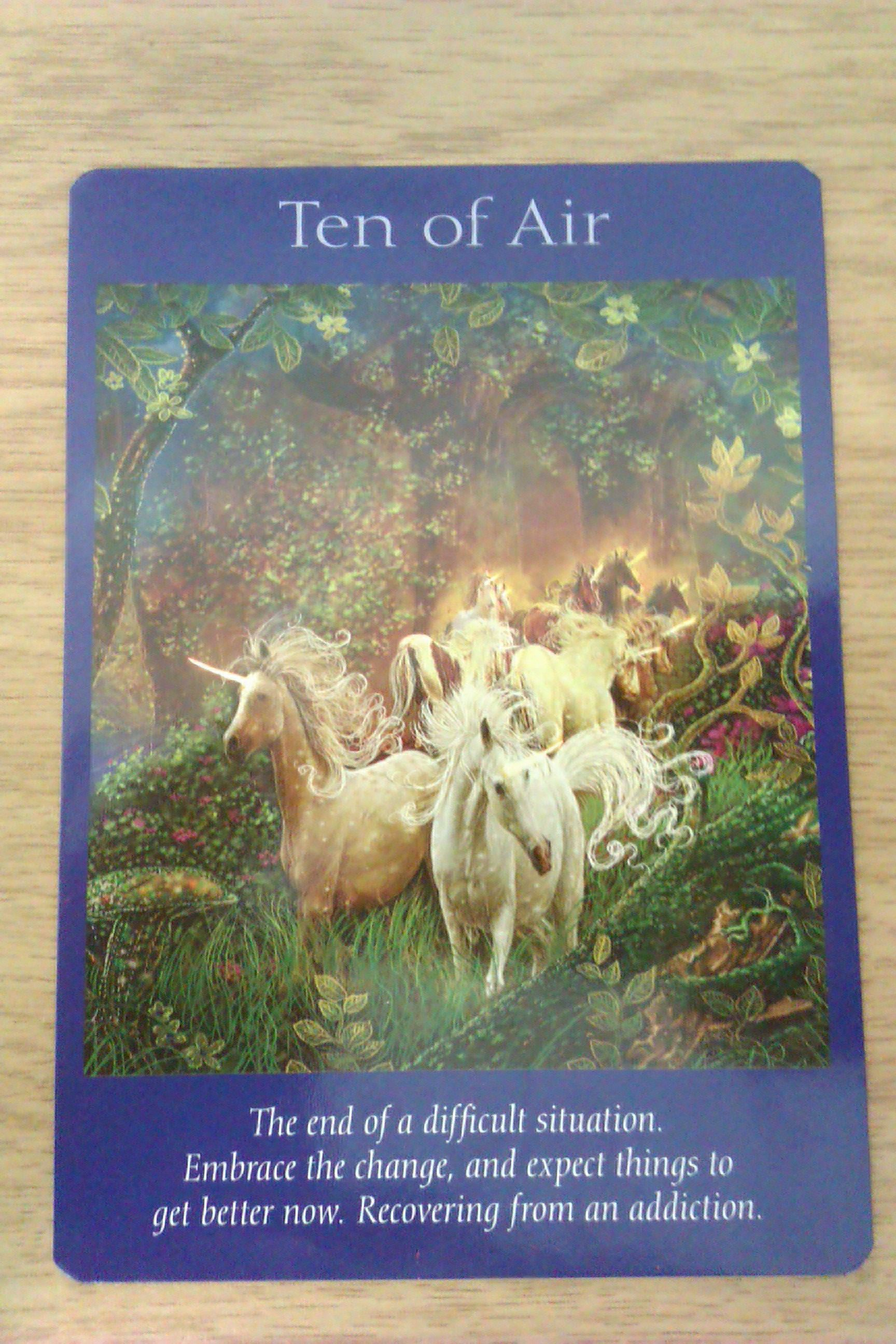 Free angel tarot card ten of air httpatellpsychictarot