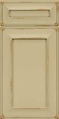 404 Not Found Cottage Style Kitchen Kraftmaid Cabinets Kraftmaid