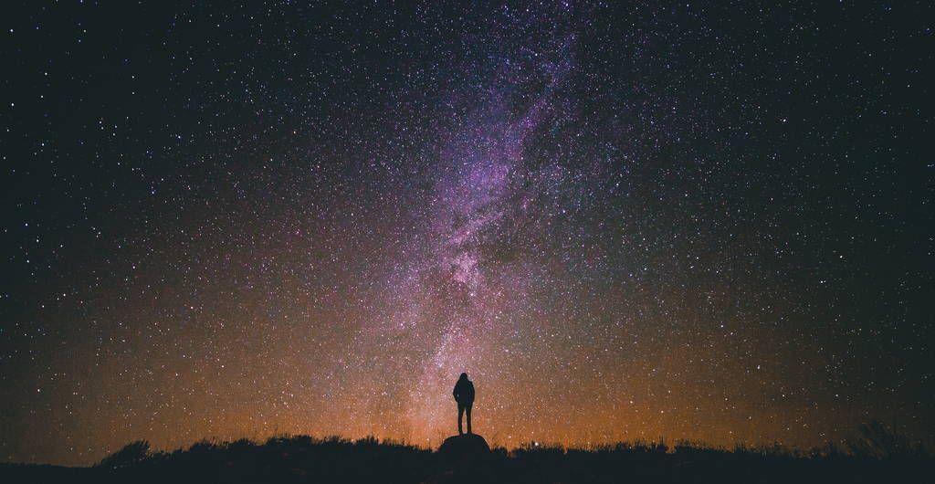 What is a Dark Sky Reserve? Stargazing, Night skies, Law