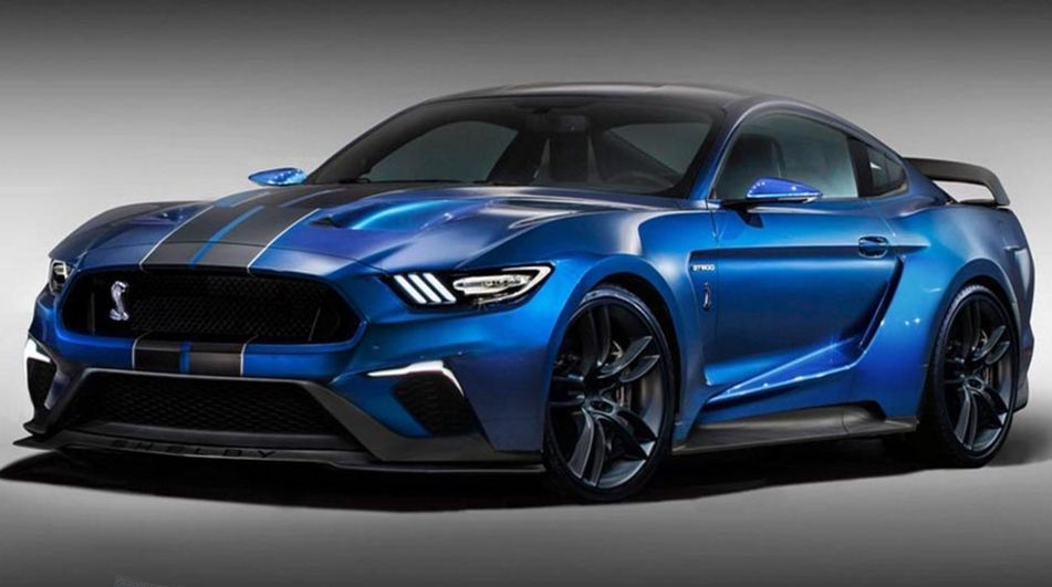 2017 Ford Mustang Car Images Of 2017 Ford Mustang Interior Exterior New Automotive Trends On