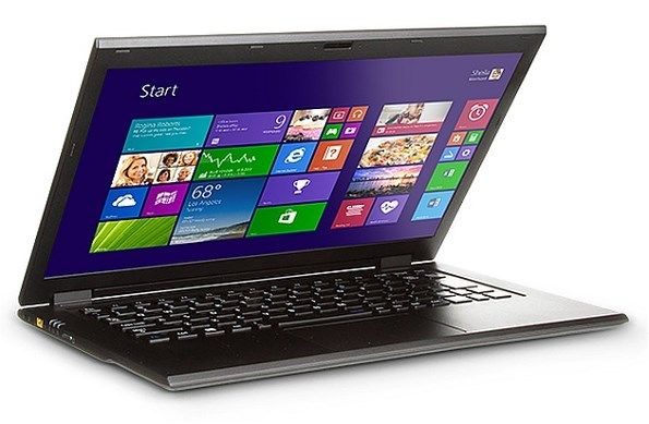 Lenovo Lavie Z Lavie Z 360 Specs Price Laptop Lighter Than Apple 12 Inch Macbook Lenovo Laptop Lenovo Laptop Offer