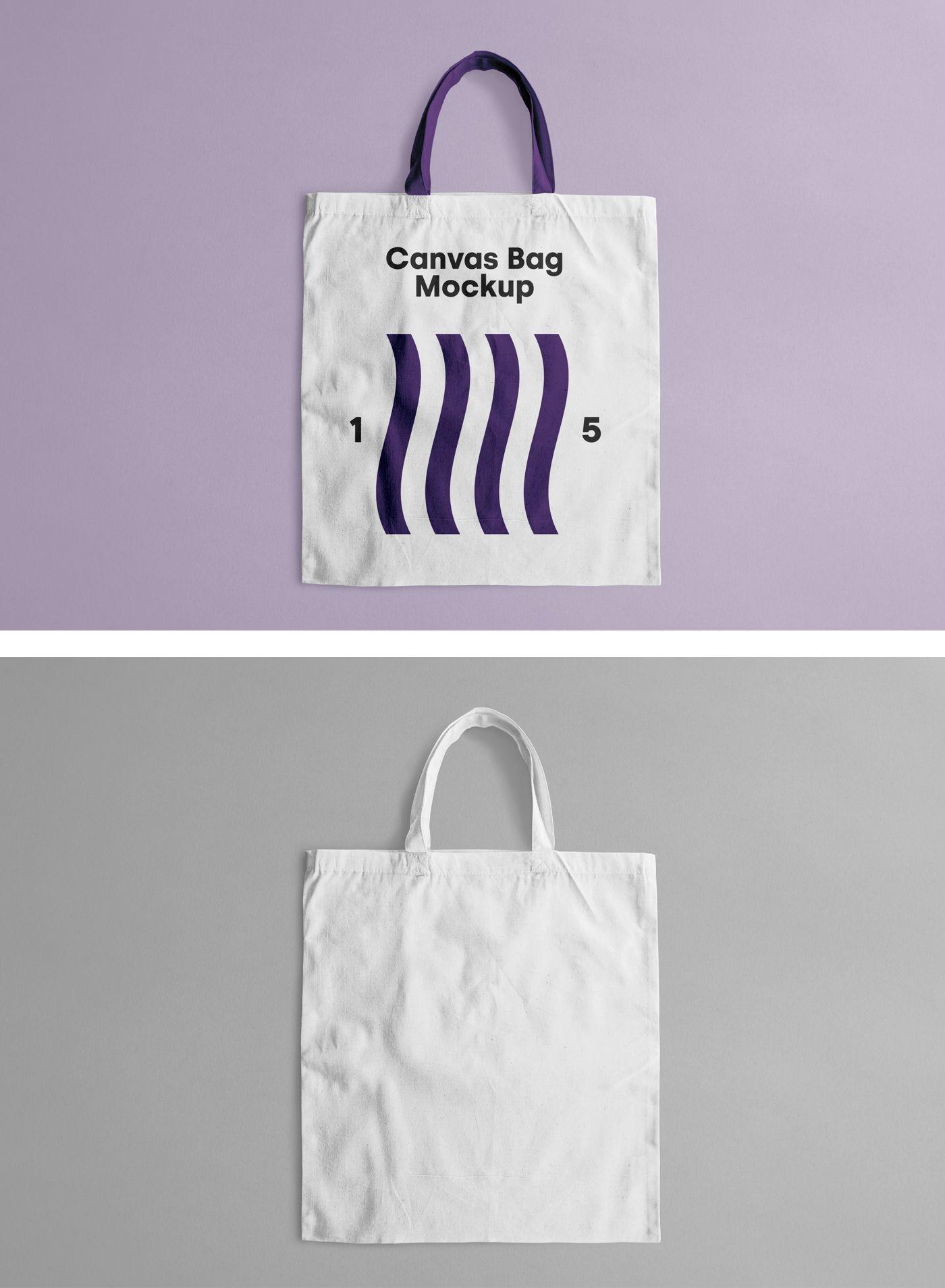 Download Canvas Tote Bag Mockup Mr Mockup Graphic Design Freebies In 2020 Bag Mockup Tote Bag Canvas Tote