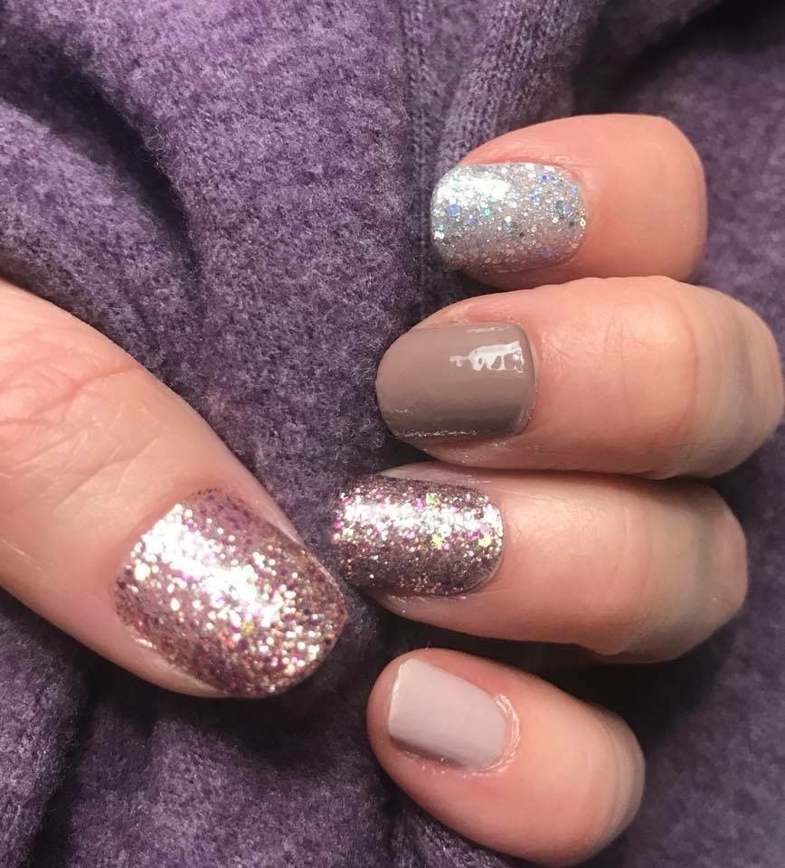 Street Light Colors: Pin By Amy Wolfenbarger Frazier On Color Street Nails