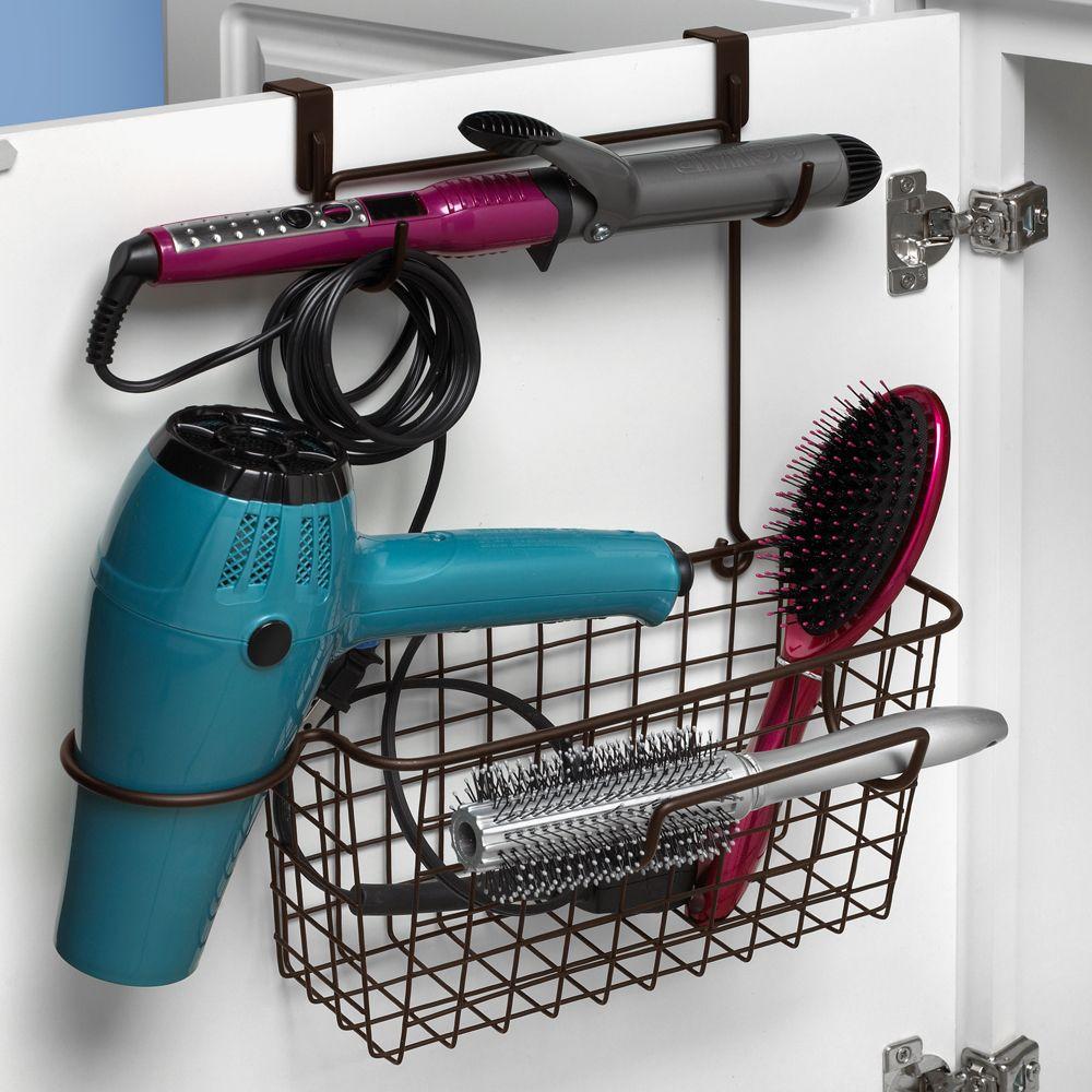 Rangement Pour Seche Cheveux shelby charter township | idée déco chambre, décoration