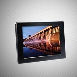 12.1'' Touch Panel PC