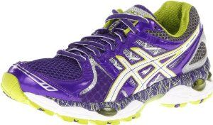 Asics Women S Gel Nimbus 14 L E Running Shoe By Asics Cheap Nike