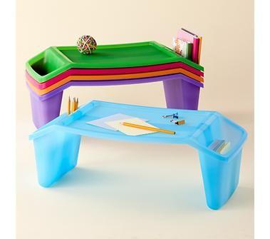 Lap Tray Alternative Seating Classroom Lap Tray Lap Desk For Kids