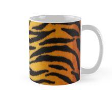 Animal Print 2 Mug