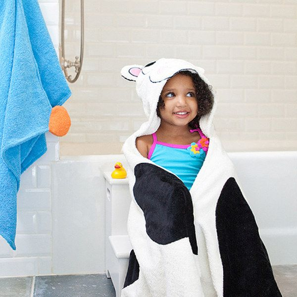 Take a look at the Zoocchini event on zulily today!