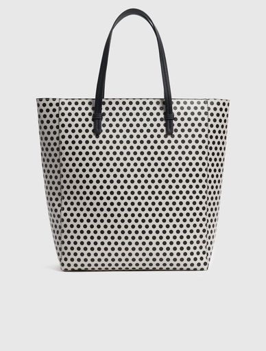 Women's Bags Fall Winter 2016-17 | Marella