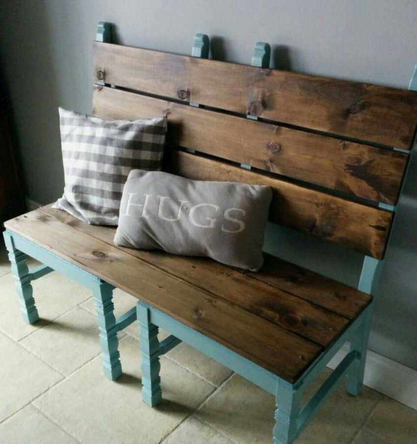 vorraum Balkon -Licht Pinterest Möbel, Stuhl und Bänke - esszimmer im garten gestalten