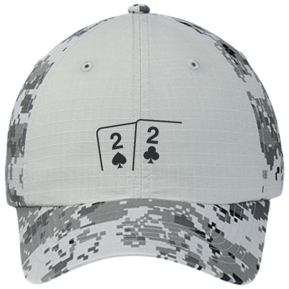 2f02a277 ... spain digital camouflage hat 2s 2c on front 39e0c f1290