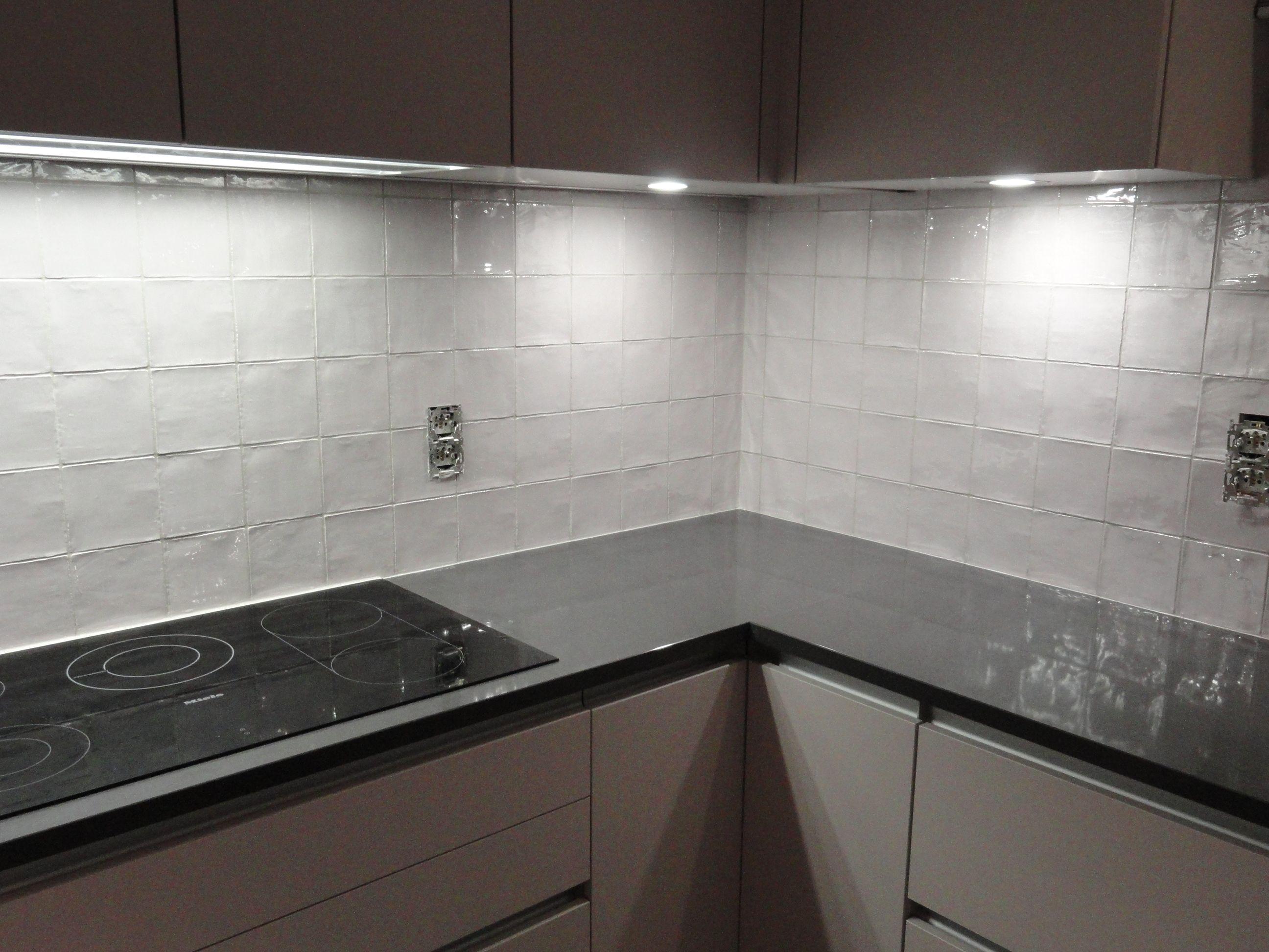 Handgemaakte Keukens Friesland : Wandtegels keuken handgemaakte engelse tegeltjes gerealiseerde
