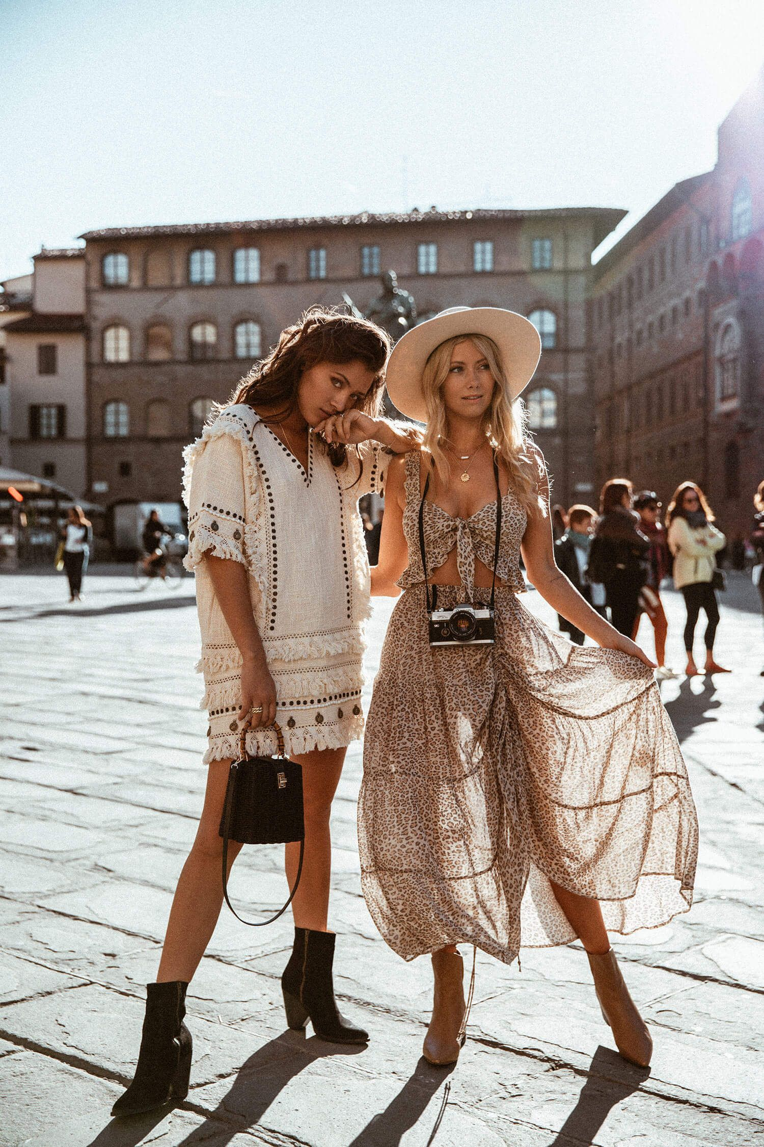 0da5eedbdf The 10 best boho brands from Australia you just have to discover now ...