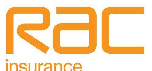 10 Best Car Insurance Companies in UK | Best car insurance ...