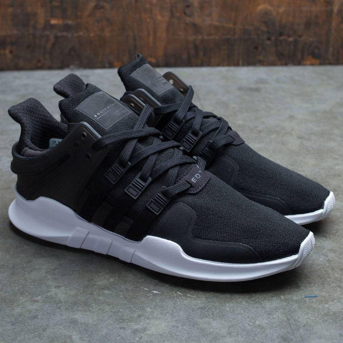adidas men fitness gym shoes