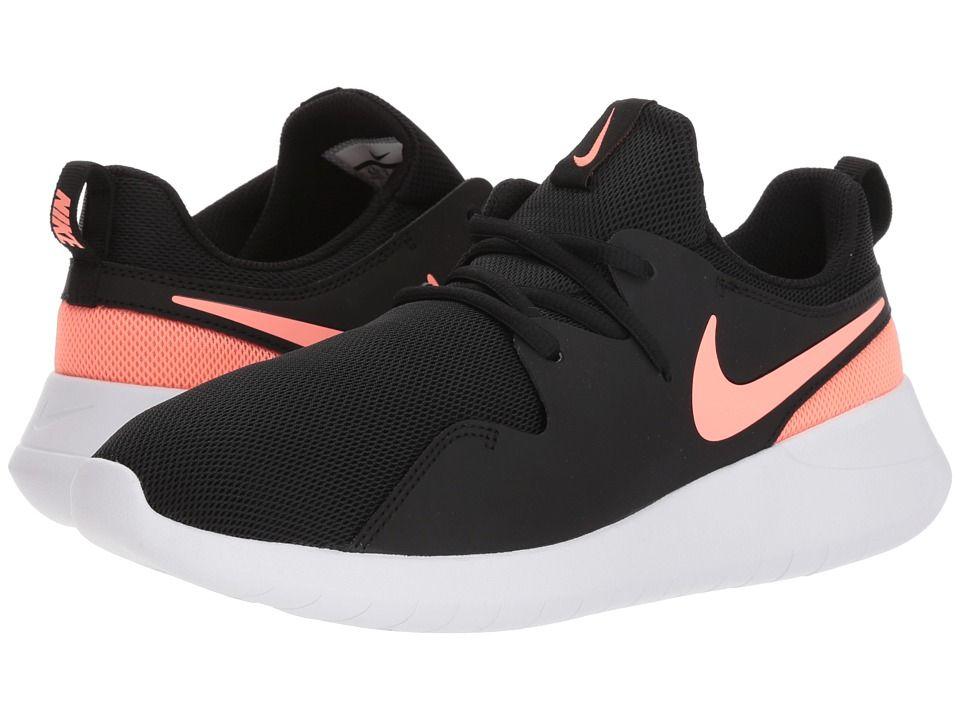Nike Kids Tessen (Big Kid) Girls Shoes