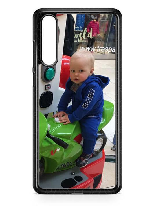best service c8c2e 3966b Huawei P20 P20 lite P20 Pro Custom personalised Photo Case cover ...
