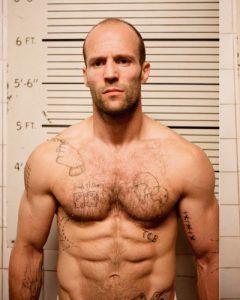 Jason Statham Workout Routine And Diet Plan Updated Jason Statham Body Jason Statham Statham