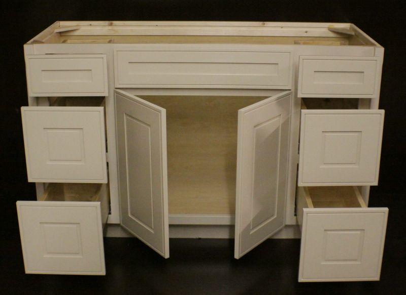 Kraftmaid Bathroom Cabinets About Kraftmaid Mushroom Maple