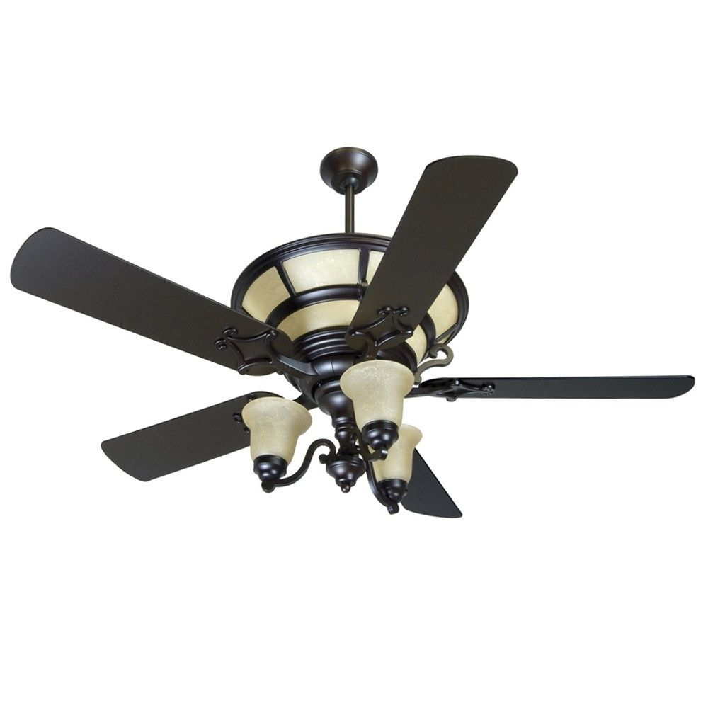 Hunter airplane ceiling fan light kit httponlinecompliancefo hunter airplane ceiling fan light kit hunter fan continues to be in the industry of producing quality made ceiling fan since hunter was initially m aloadofball Choice Image