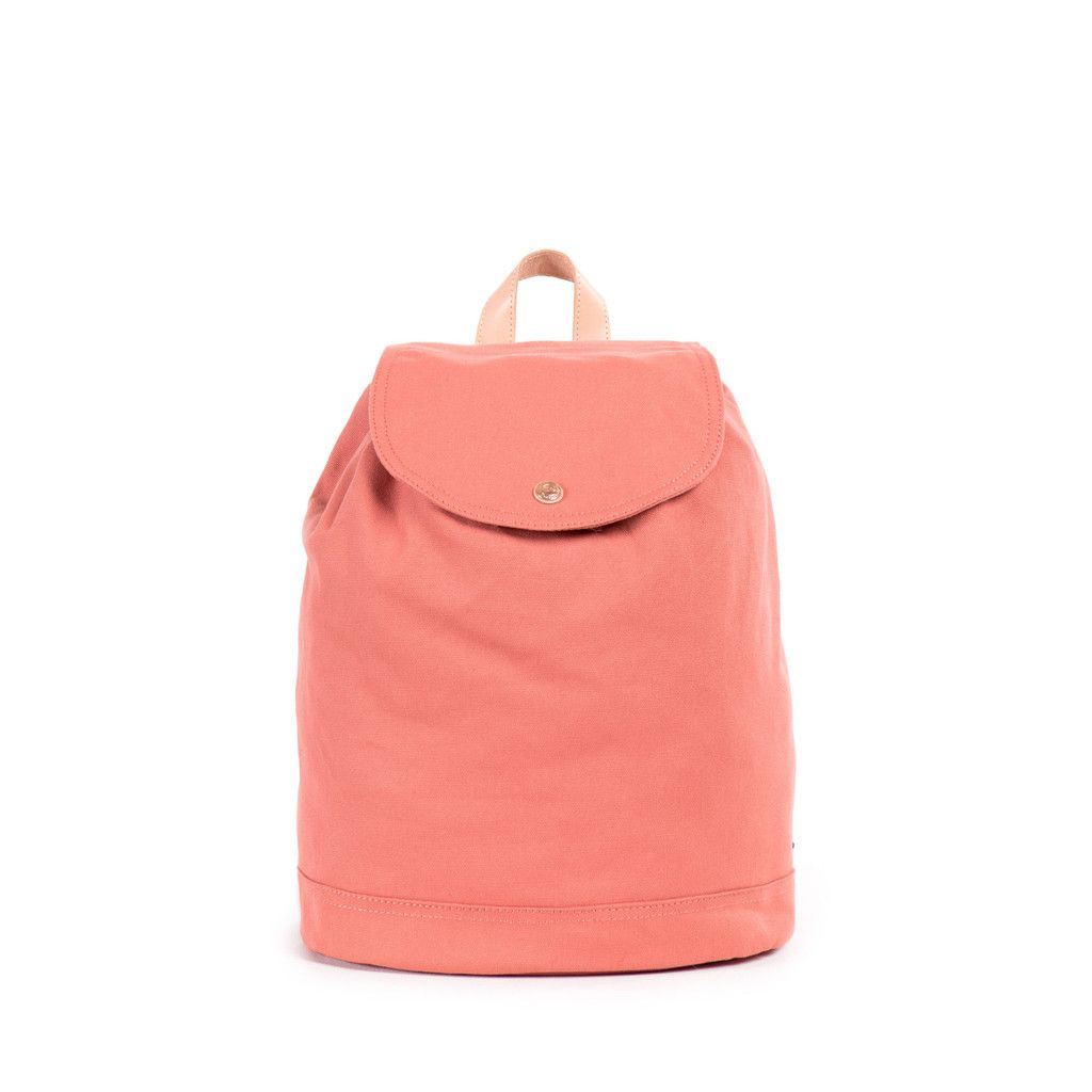 Herschel Supply Co. USA | Backpacks, Totes & Accessories