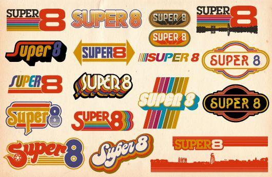 Graphic Artist Page 8 Retro Logo Design Retro Typography Retro Logos