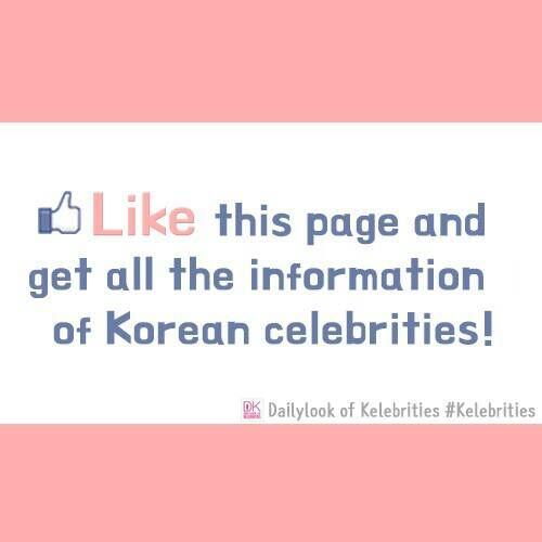 #kpop #kstyle #ootd #dailylook #fashion #seoul
